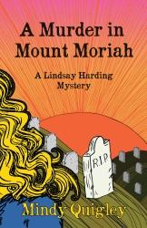 Lindsay Harding Mystery, No. 1