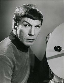 250px-leonard_nimoy_as_spock_1967