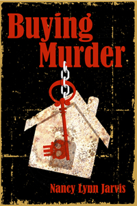 Buying Murder 200 x 300