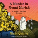 Mindy-Quigley-A-Murder-In-Mount-Moriah-Audio