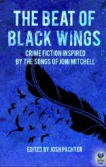 Beat of Black Wings